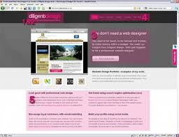 how to be a web designer from home home extensions web design