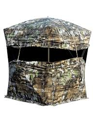 Pop Up Ground Blind Ground Blinds Archives Primos Hunting