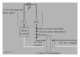 mallory unilite distributor wiring diagramwiring diagram page 2