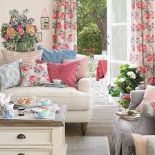 Design Your House Best 25 Gilmore Girls House Ideas On Pinterest Stars Hollow