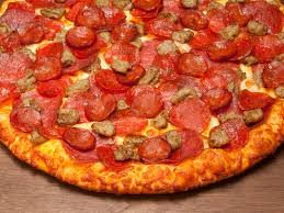 round table pizza fontana round table pizza 15002 summit avenue fontana ca pizza mapquest