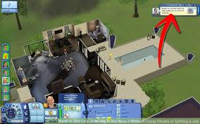 home design cheats for money sims 3 house design cheats house design