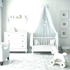 Neutral Nursery Decorating Ideas Neutral Nursery Themes Baby Nursery Ideas Neutral Gender Neutral