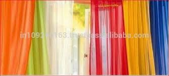 curtain indian style window curtains buy indian style window