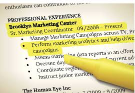 Sample Of Resume For College Student by Curriculum Vitae Download Word Cv Template Ezra Beyman Examples