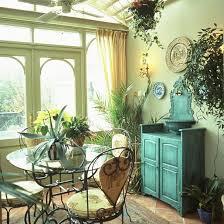 best 25 summer houses uk ideas on pinterest summer houses