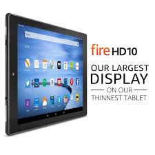 fire hd 10 amazon official 10 1