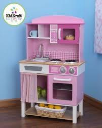 cuisine familiale kidkraft kidkraft cuisine familiale ebay