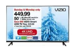 best black friday 40 in television deals 2016 black friday tv deals 2017 bestblackfriday com