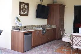 Powder Coating Kitchen Cabinets by Chadwick Outdoor Kitchenswood Chadwick Outdoor Kitchens