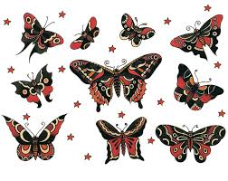 lips tattoos designs 25 best traditional tattoo design ideas on pinterest