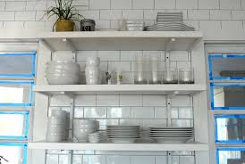 kitchen open kitchen shelving units kitchen shelving ideas open kitchen shelving units metal chrome kitchen shelf wooden polish