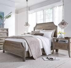 25 best california king beds ideas on pinterest california king