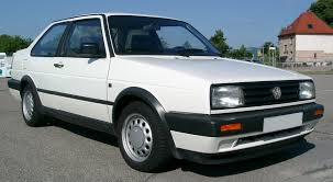 volkswagen caribe tuned volkswagen jetta 1 8 1984 auto images and specification