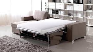 Mainstays Sofa Bed Kebo Futon Sofa Bed Walmart Metro Mainstays Contempo 11268