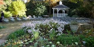 Raleigh Botanical Garden Jc Raulston Arboretum At Nc State Weddings
