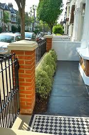 Small Terraced House Front Garden Ideas Small Terraced House Front Garden Ideas Greenfain