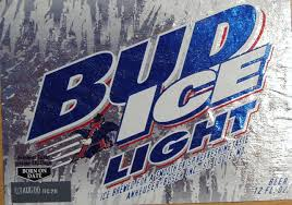 Bud Light Wallpaper 19 Most Popular Beers In America Phactual