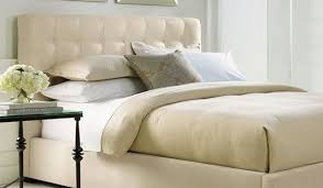 bliss home bedroom furniture nashville u0026 knoxville tn bliss
