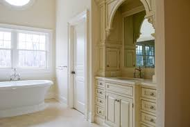 Interior Bathroom Door Mdf Interior Doors Glenview Haus Chicago Custom Front Entry