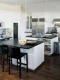 island in the kitchen pictures the 25 best island kitchen ideas on kitchens