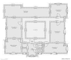 moroccan riad floor plan moroccan riad floor plans mobile home floor plan house design