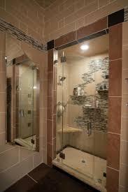 Glass Shower Doors Nashville by 24 Best Frameless Shower Enclosures Images On Pinterest Bathroom