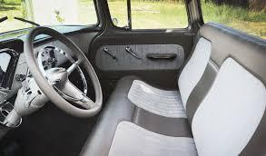 Dodge Dakota Truck Seats - great bench seat covers for dodge dakota tags bench seat