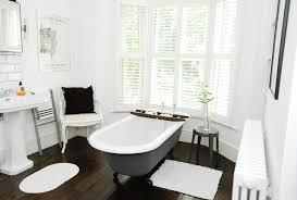 Brown Bathroom Ideas MonclerFactoryOutletscom - White bathroom designs