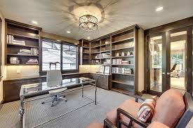 Office Ceiling Lights Ceiling Lights For Home Office Crafts Home