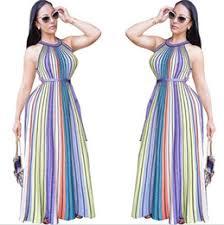 discount cheap pencil dresses skirts 2017 cheap pencil dresses