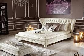 camere da letto moderne prezzi camere da letto moderne foto e prezzi elegante da letto