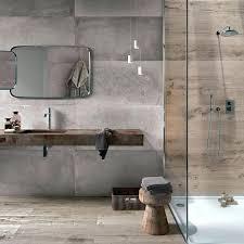 fliesen badezimmer preise fliesen betonoptik preise badezimmer kombination aus fliesen in