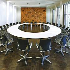 Modular Conference Table System Conference Table All Architecture And Design Manufacturers Videos