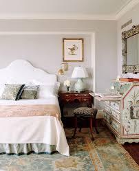 New York Area Rug by Secretary Desk Method New York Traditional Bedroom Image Ideas