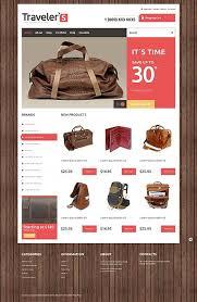 36 best ecommerce web inspirations images on pinterest shops