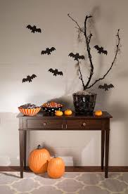 simple diy halloween candy bowl the home depot blog