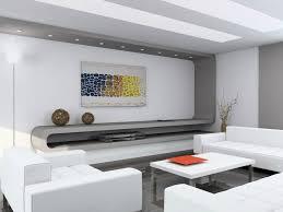 pareti particolari per interni gallery of pitture particolari per interni decorazioni il meglio