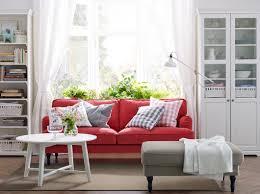Wohnzimmer Planen Ikea Wohnzimmer Jtleigh Com Hausgestaltung Ideen