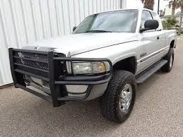 dodge trucks for sale in louisiana best 25 ram 2500 for sale ideas on dodge 2500 for