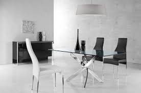 kitchen table online fabio modern dining table