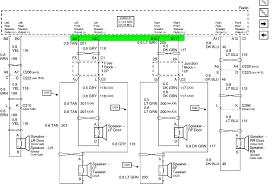 03 gmc wiring diagram gmc sierra bose wiring diagram images seat