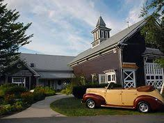 affordable wedding venues in ma sometimes perfection needs no accents stunning mechanics in