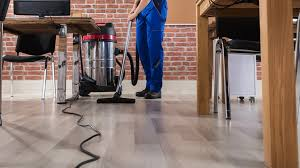 cleaning service lansing mi feldpausch cleaning services llc