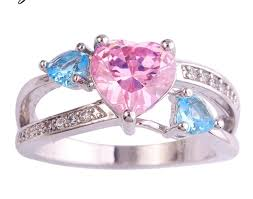 engagement ring sale ring beguile pink engagement rings for sale pleasurable