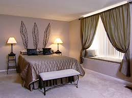 Hgtv Bedroom Makeovers - bedroom color ideas hgtv