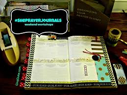powerful thanksgiving prayers powerful prayer tip u2013 structured prayer journal icon key