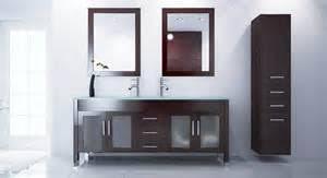 Build Your Own Bathroom Vanity Cabinet - bathroom vanity cabinet building plans build a bathroom vanity