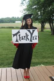 cheapest graduation invitations best 25 graduation thank you cards ideas on pinterest thank you