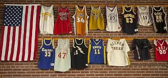 t harger skype bureau high schools how basketball uniforms changed sports the